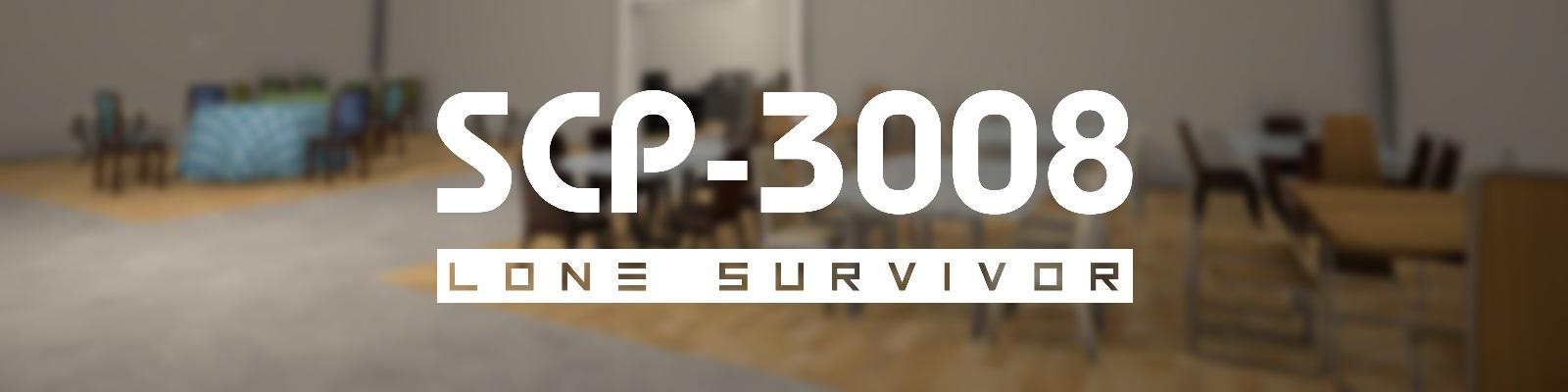 Scp 3008 Thaumiel Games All templates / create meme scp foundation logo, scp of thaumiel logo, scp emblem of thaumiel. thaumiel games